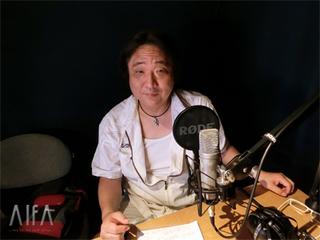 KINA☆MAGIC 第15回放送 最終回