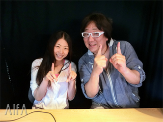 KINA☆MAGIC 第11回放送 しらぺん/かかってきなさい総集編!